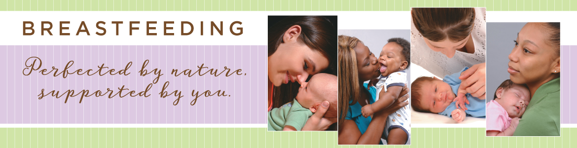 breastfeedingbanner