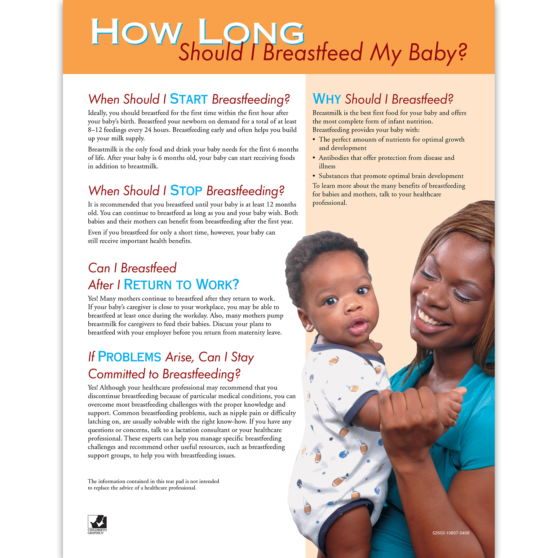 when should i stop breastfeeding my baby on demand