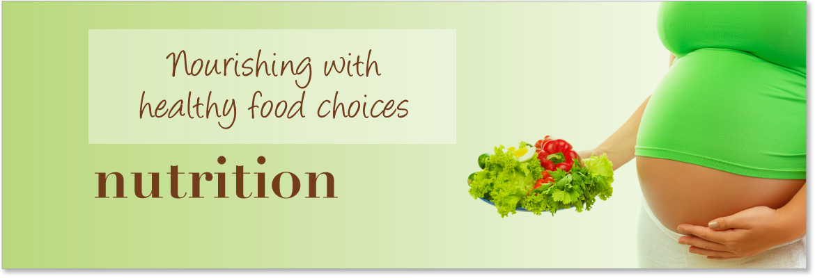 Nutrition Education Products & Teaching Tools